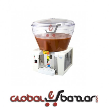 Electric Commercial Beverage Dispenser (Model: GRT-130A)