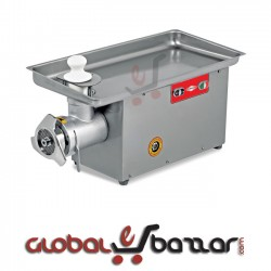 Supershop Meat Mincer Machine (Model: EM.01)