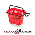 Supershop Shopping Basket in Bangladesh