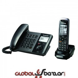 PABX Telephone  (Model: KX-TGP550)