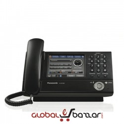 PABX Telephone  (Model: KX-NT400)