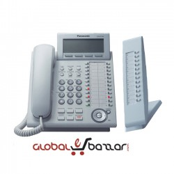 PABX Telephone (Model: KX-NT346)
