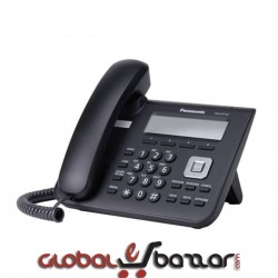 PABX Telephone (Model: KX-UT123/113)