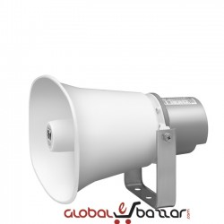 Paging Horn Speaker (Model: SC-630TU)