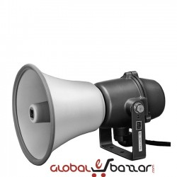 Explosion-Proof Horn Speaker (Model: TP-M15D)