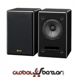 Full range Monitor Speaker System (Model: ME-120)