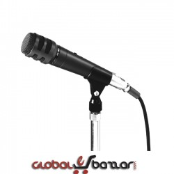 Unidirectional Microphone (Model: DM-1200)