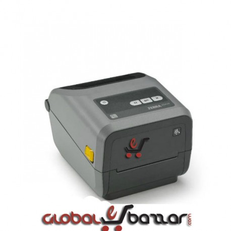 Desktop Barcode Printer  (Model: ZD420-HC)