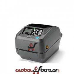 Desktop Barcode Printer (Model: ZD500)