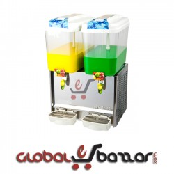 Cold Drink Dispenser (Ml: GRT-LSJ20L-2)