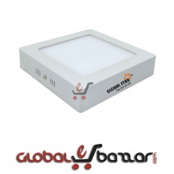 LED Panel Light (Square)