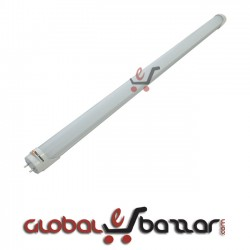 LED Tube Light Set (Slim)