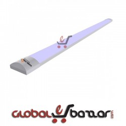 LED Tube Light Set (Wide)