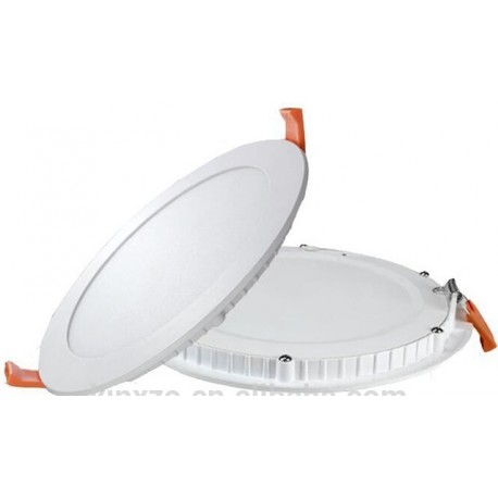 LED Panel Light 18 watt (Best Ceiling Lighting solution)