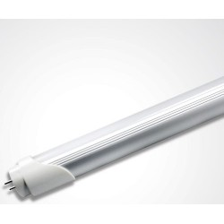 LED Tube Light/ T8-Round Tube Light