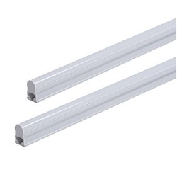 T5 Led Tube Light (Best for interior Lighting)