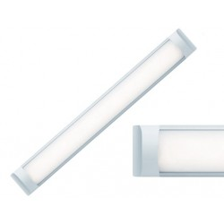 LED Batten light-36 watt (New Silm Modern Design)