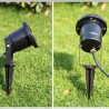 LED Garden Light-3 watt (Outdoor Lighting)