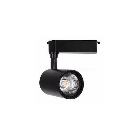 LED Track Light-10 watt (Focuses You Products)