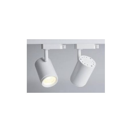 LED Track Light-20 Watt (Focuses you products)