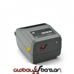 Desktop Barcode Printer (Model: ZD420)