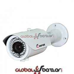IP Camera (Brand: Keeper, MODEL: KC-VK5120P)