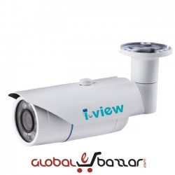 IP Camera (MODEL: IR/2MIPS04)