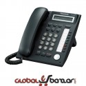 PABX Telephone (Model: KX-NT321)