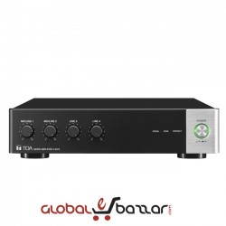 Digital Mixer Amplifier (Model: A-5006 )