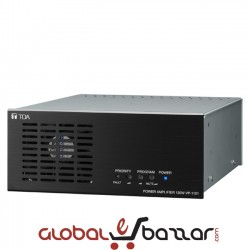 Power Amplifier 60W-301H version (Model: VP-1061)