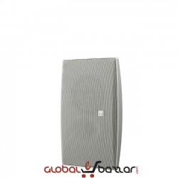Wall Mount Speaker (Model: BS-634)