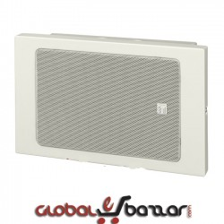 Wall Mount Speaker (Model: BS-680U)