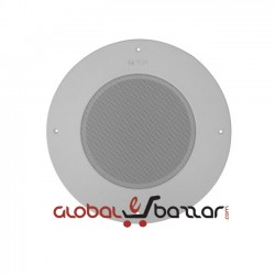 Ceiling Mount Speaker (Model: PC-1869S)