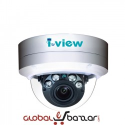 IP Camera (MODEL: DM/2MIPS04)