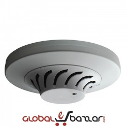 Automatic Fire Detector  (Model: 440 Series)